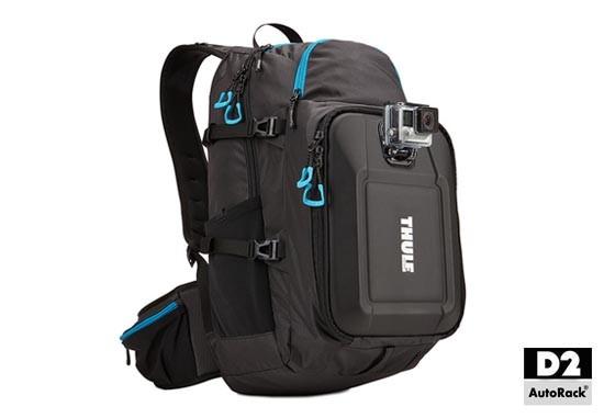 thule-bags-tlgb-101-3.jpg