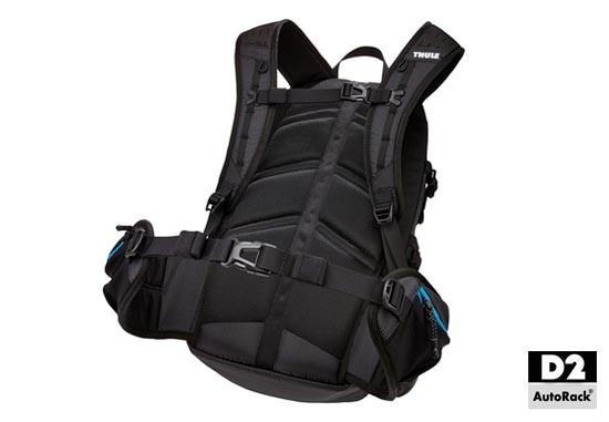 thule-bags-tlgb-101-9.jpg
