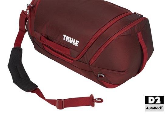 thule-bags-tswd-360-15.jpg