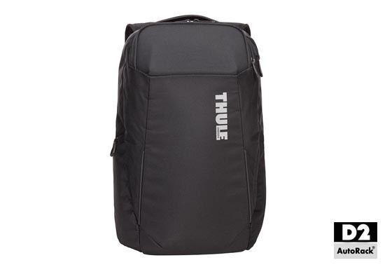 thule-bags-tacbp-116-2.jpg
