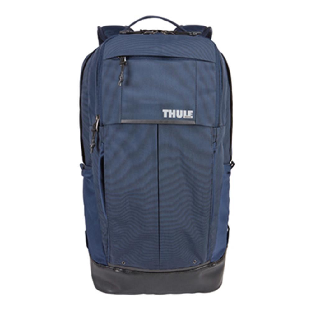 17-thule-%E0%B8%81%E0%B8%A3%E0%B8%B0%E0%