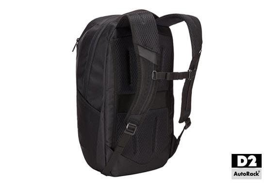 thule-bags-tacbp-115-1.jpg