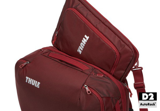 thule-bag-tsd340-12.jpg