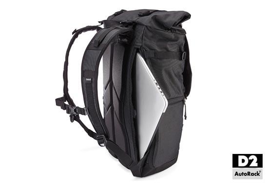 thule-bags-tcdk-101-8.jpg