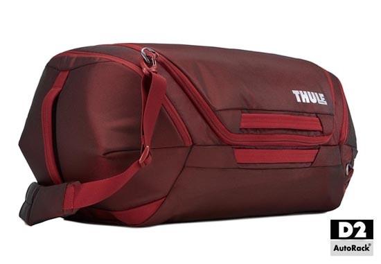 thule-bags-tswd-360-14.jpg