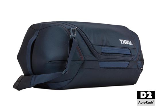 thule-bags-tswd-360-10.jpg