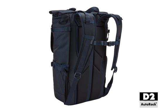 thule-bags-tcdk-101-12.jpg