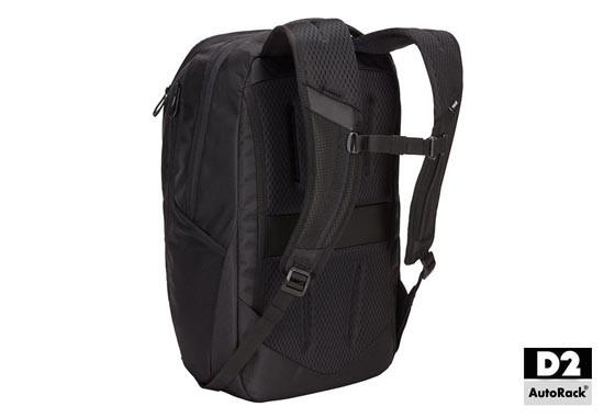 thule-bags-tacbp-116-1.jpg