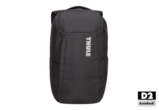 thule-bags-tacbp-115-2.jpg