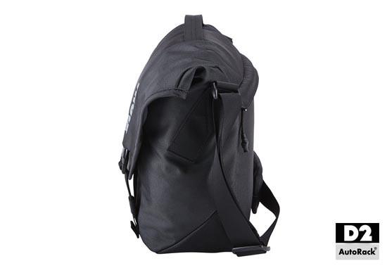 thule-bags-tcdm-100-6.jpg