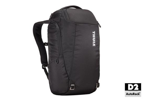 thule-bags-tacbp-216-3.jpg