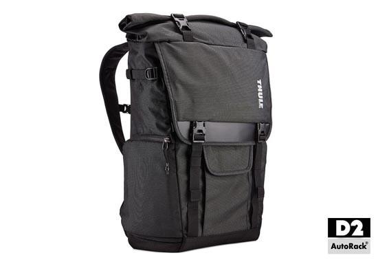 thule-bags-tcdk-101-2.jpg
