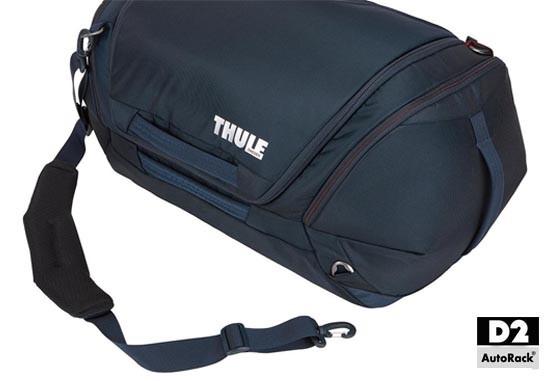 thule-bags-tswd-360-7.jpg