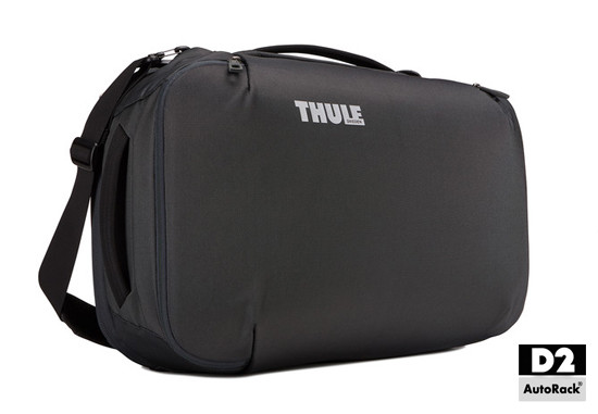 thule-bag-tsd340-22.jpg