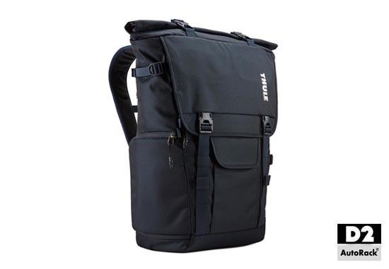thule-bags-tcdk-101-11.jpg