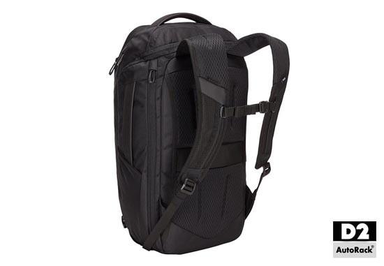 thule-bags-tacbp-216-1.jpg