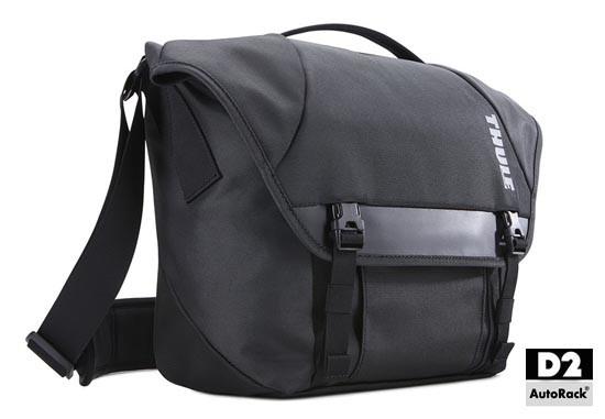 thule-bags-tcdm-100-3.jpg