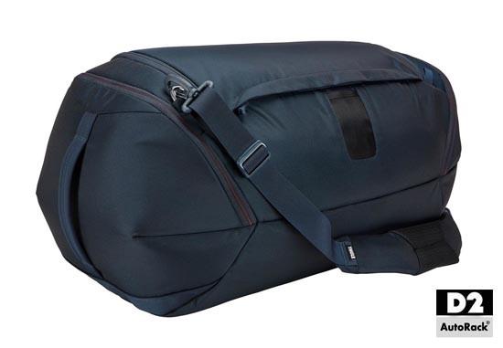 thule-bags-tswd-360-1.jpg