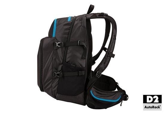 thule-bags-tlgb-101-6.jpg