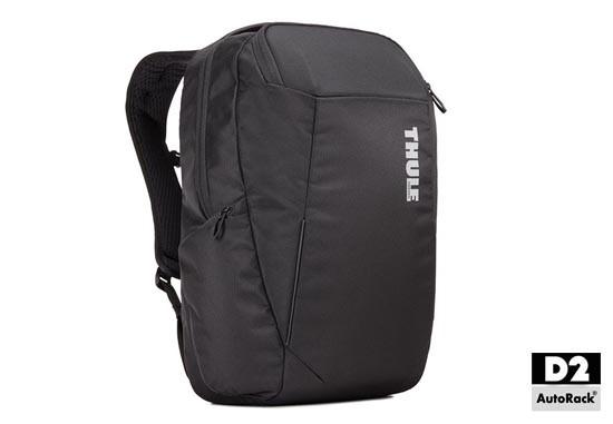 thule-bags-tacbp-116-3.jpg