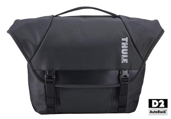 thule-bags-tcdm-100-4.jpg