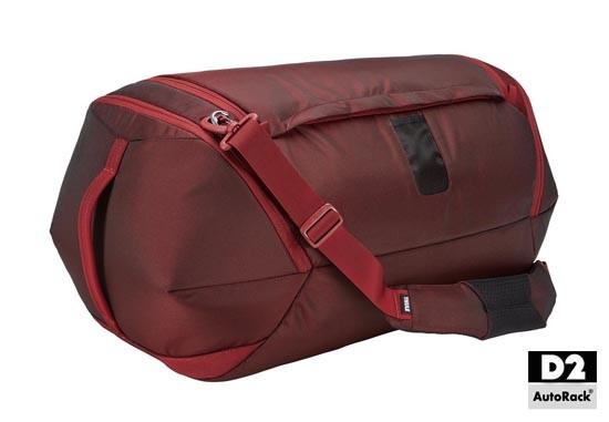 thule-bags-tswd-360-16.jpg