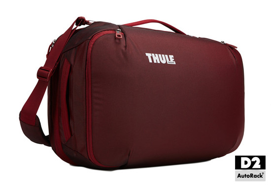 thule-bag-tsd340-15.jpg