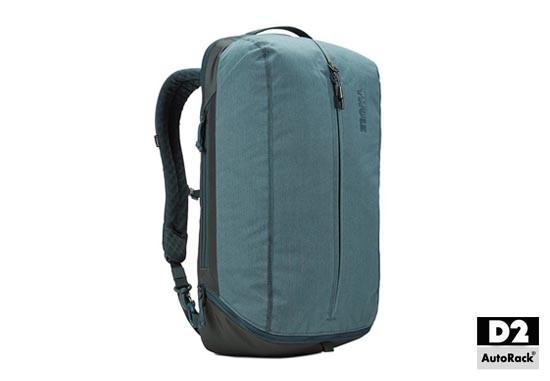 thule-bags-tvih-116-13.jpg