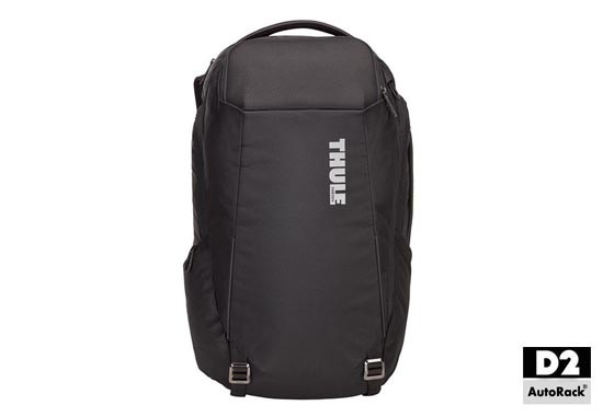 thule-bags-tacbp-216-2.jpg