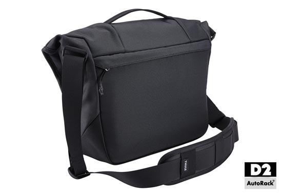 thule-bags-tcdm-100-5.jpg