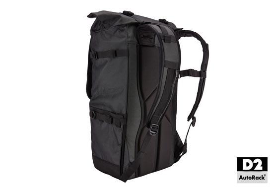 thule-bags-tcdk-101-7.jpg