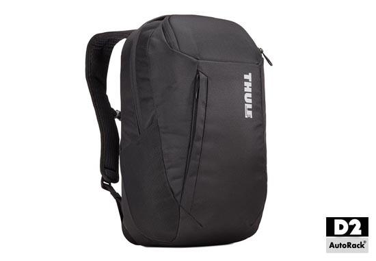 thule-bags-tacbp-115-3.jpg