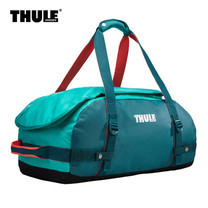 THULE กระเป๋าหิ้ว/สะพาย Chasm Duffel 40 Litres รุ่น Chasm 40 L BGS - Bluegrass