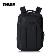 THULE กระเป๋าเป้ Crossover 2 Backpack 30L รุ่น C2BP-116-BK