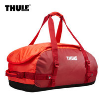THULE กระเป๋าหิ้ว/สะพาย Chasm Duffel 40 Litres รุ่น Chasm 40 L OR - Roarange