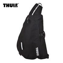 THULE กระเป๋าสะพายอเนกประสงค์ Pack'n Pedal Commuter Sling รุ่น TPPS-101-BK