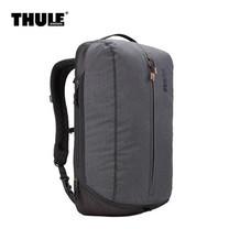 THULE กระเป๋าเป้ Vea Backpack 21L รุ่น TVIH-116 สี Black