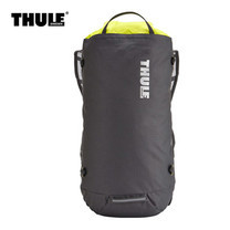 THULE กระเป๋าอเนกประสงค์ Stir 15L สี Dark Shadow
