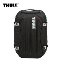 THULE กระเป๋าเดินทาง/เป้ Crossover Duffel Pack 40L รุ่น TCDP-1 สี Black