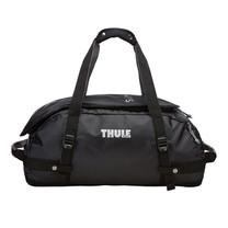 THULE กระเป๋าหิ้ว/สะพาย Chasm Duffel 70 Litres รุ่น Chasm 70 L BK - Black