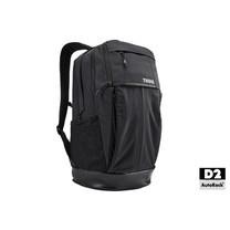 THULE กระเป๋าเป้ Paramount Laptop Backpack 27L รุ่น TTDP-115 สี Black