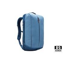 THULE กระเป๋าเป้ Vea Backpack 21L รุ่น TVIH-116 สี Light Navy