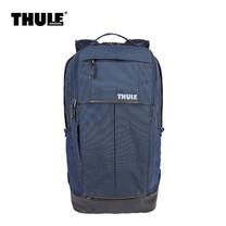 THULE กระเป๋าเป้ Paramount Laptop Backpack 27L รุ่น TTDP-115 สี Blackest Blue