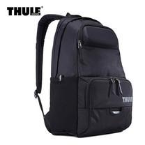 THULE กระเป๋าเป้ Departer 21 Litres Daypack รุ่น TDMB-115 BK - Black