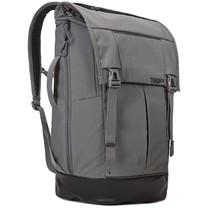 THULE กระเป๋าเป้ Paramount Laptop Backpack 29L รุ่น TFDP-115-SMK 29L สี SMOKE