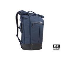 THULE กระเป๋าเป้ Paramount Laptop Backpack 24L รุ่น TRDP-115-TBB 24L สี Blackest Blue