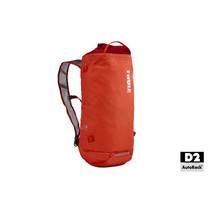 THULE กระเป๋าอเนกประสงค์ Stir 15L สี Roarange