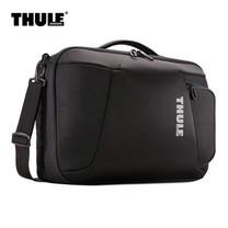 THULE กระเป๋า Accent Laptop Bag 15.6 รุ่น TACLB-116 สี Black