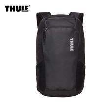 THULE กระเป๋าเป้ Enroute Backpack 14L รุ่น TEBP-313-BK