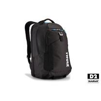 THULE กระเป๋าเป้ Crossover 32 L Daypack รุ่น TCBP-417 BK สี Black